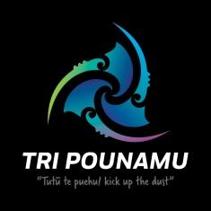 tri-pounamu-logo-black-with-byline5