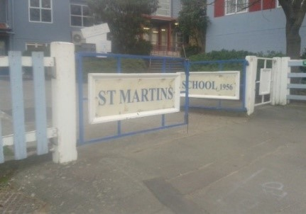 st-martins-school